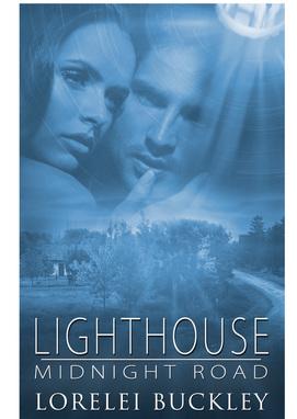 Lighthouse: Midnight Road